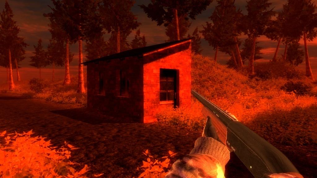 """Développement jeu vidéo 3D FPS """"MystOnly"""" (COMMERCIAL) - Page 6 Snapsh18"""