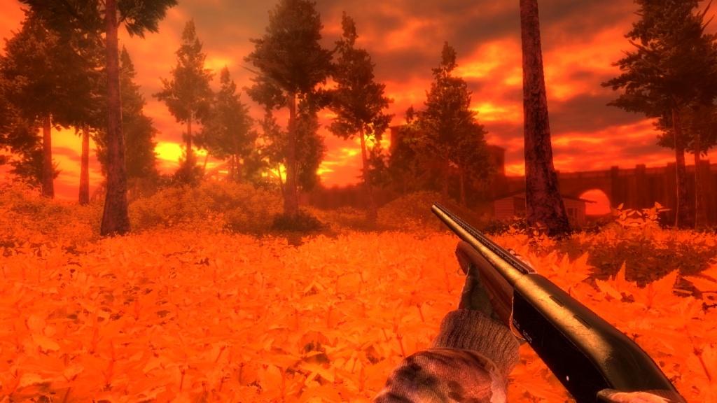 """Développement jeu vidéo 3D FPS """"MystOnly"""" (COMMERCIAL) - Page 6 Snapsh19"""
