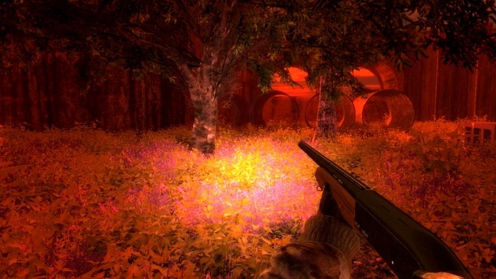 """Développement jeu vidéo 3D FPS """"MystOnly"""" (COMMERCIAL) - Page 6 Snapsh20"""