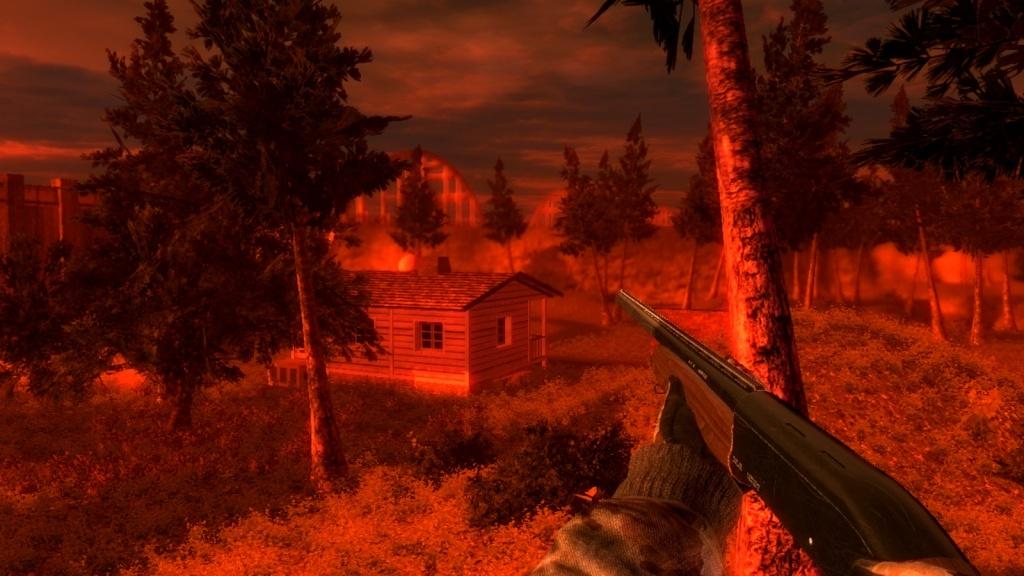 """Développement jeu vidéo 3D FPS """"MystOnly"""" (COMMERCIAL) - Page 6 Snapsh21"""