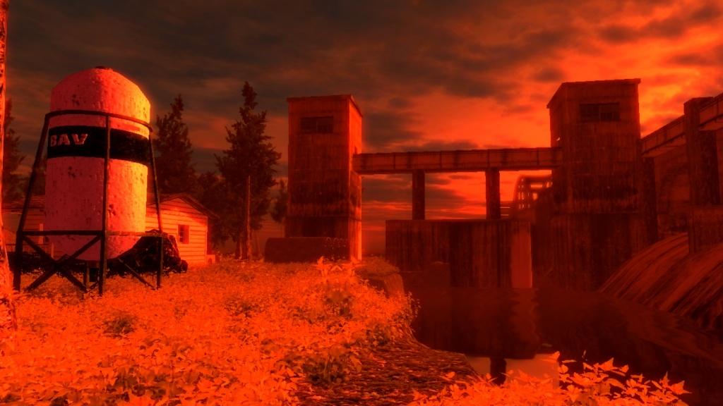 """Développement jeu vidéo 3D FPS """"MystOnly"""" (COMMERCIAL) - Page 6 Snapsh22"""