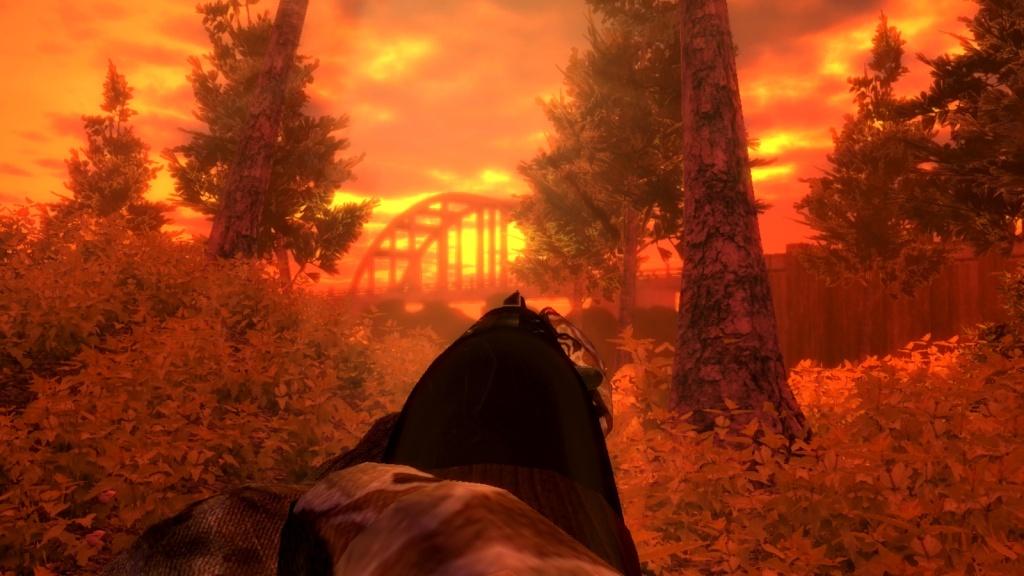 """Développement jeu vidéo 3D FPS """"MystOnly"""" (COMMERCIAL) - Page 6 Snapsh23"""