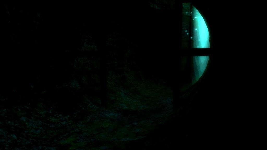 [MINI-JEU VIDEO 3D] Wirm - jeu d'horreur et de survie Snapsh27