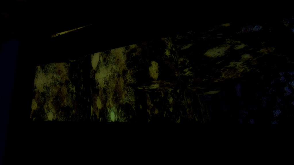 [MINI-JEU VIDEO 3D] Wirm - jeu d'horreur et de survie Snapsh43