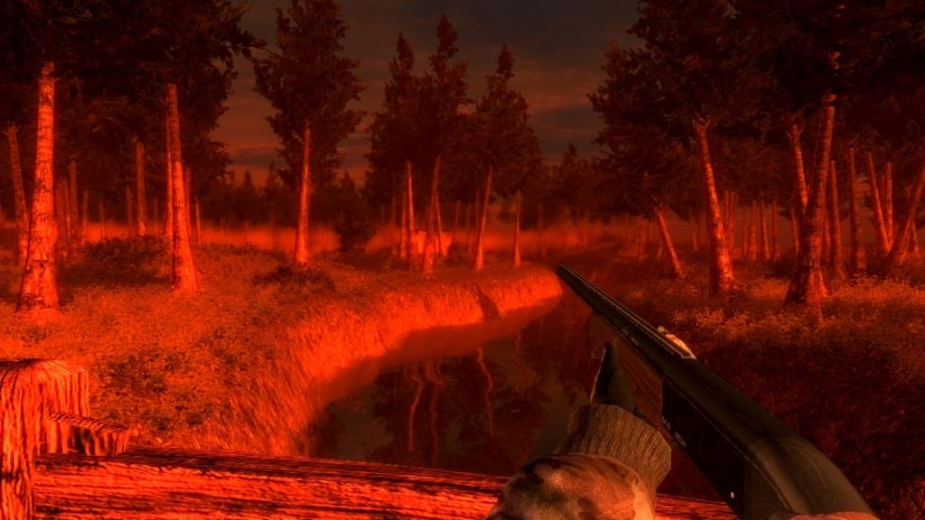 """Développement jeu vidéo 3D FPS """"MystOnly"""" (COMMERCIAL) - Page 6 Snapsh48"""