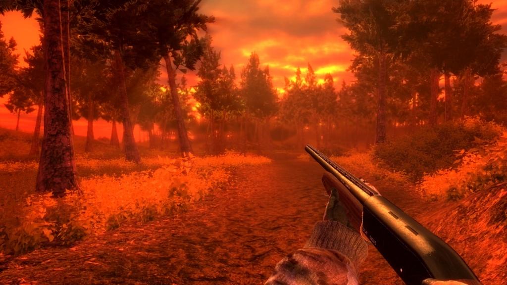"""Développement jeu vidéo 3D FPS """"MystOnly"""" (COMMERCIAL) - Page 6 Snapsh50"""