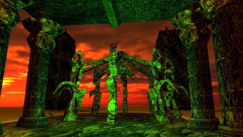"""Développement jeu vidéo 3D FPS """"MystOnly"""" (COMMERCIAL) - Page 6 Snapsh51"""