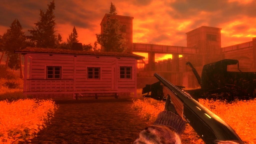 """Développement jeu vidéo 3D FPS """"MystOnly"""" (COMMERCIAL) - Page 6 Snapsh53"""