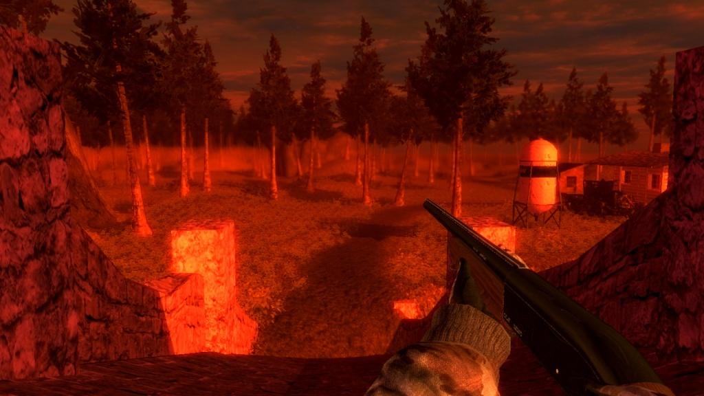 """Développement jeu vidéo 3D FPS """"MystOnly"""" (COMMERCIAL) - Page 6 Snapsh54"""