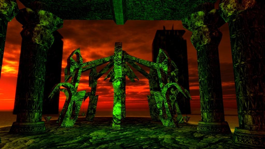 """Développement jeu vidéo 3D FPS """"MystOnly"""" (COMMERCIAL) - Page 6 Snapsh57"""