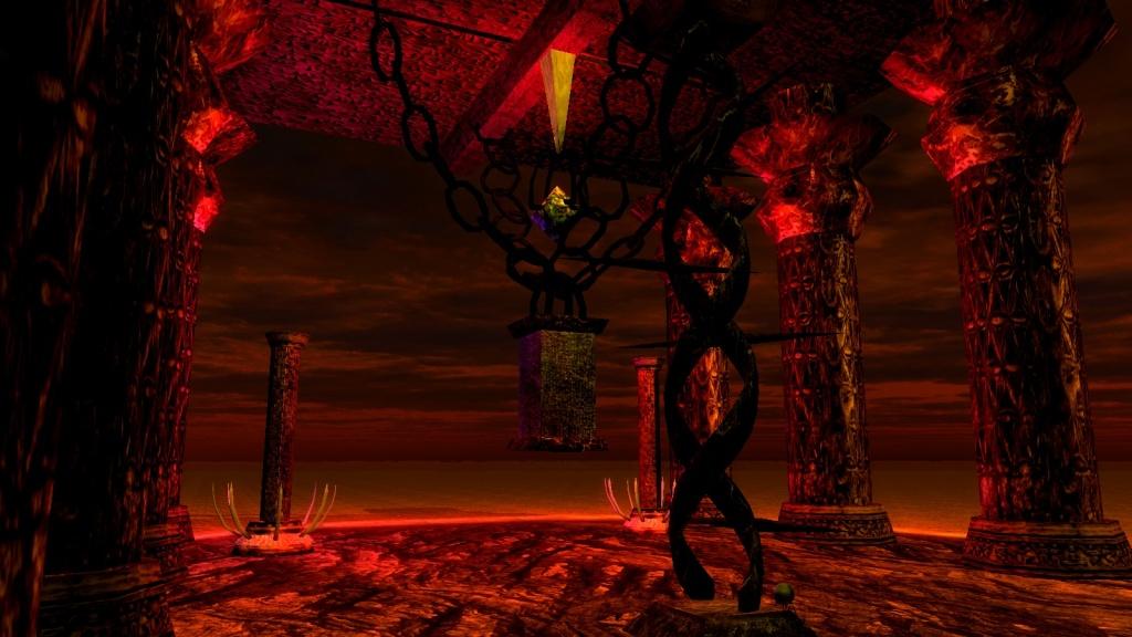 """Développement jeu vidéo 3D FPS """"MystOnly"""" (COMMERCIAL) - Page 6 Snapsh58"""