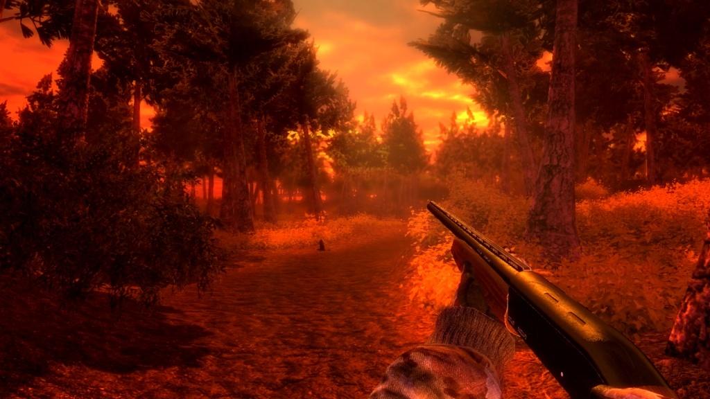 """Développement jeu vidéo 3D FPS """"MystOnly"""" (COMMERCIAL) - Page 6 Snapsh59"""