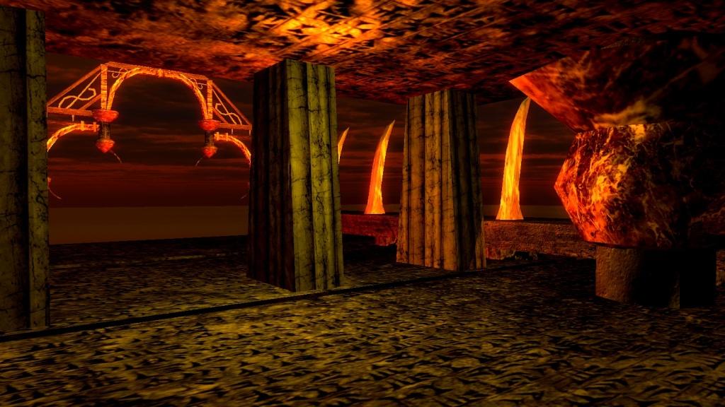 """Développement jeu vidéo 3D FPS """"MystOnly"""" (COMMERCIAL) - Page 6 Snapsh60"""