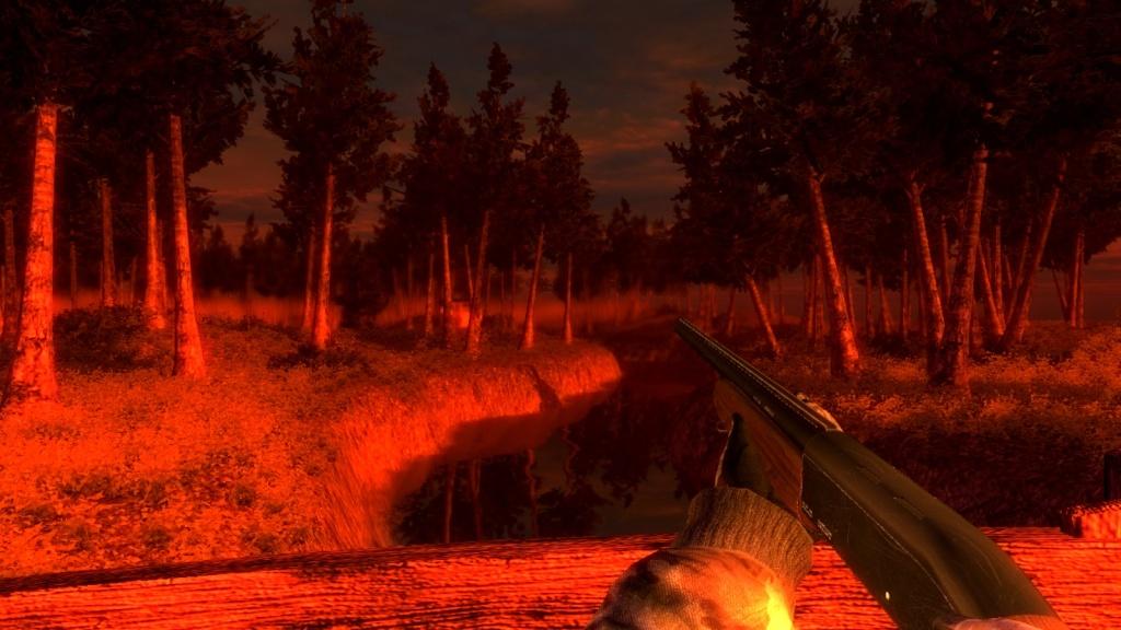 """Développement jeu vidéo 3D FPS """"MystOnly"""" (COMMERCIAL) - Page 6 Snapsh61"""