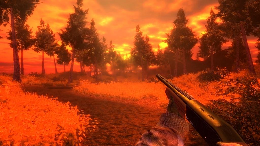 """Développement jeu vidéo 3D FPS """"MystOnly"""" (COMMERCIAL) - Page 6 Snapsh62"""