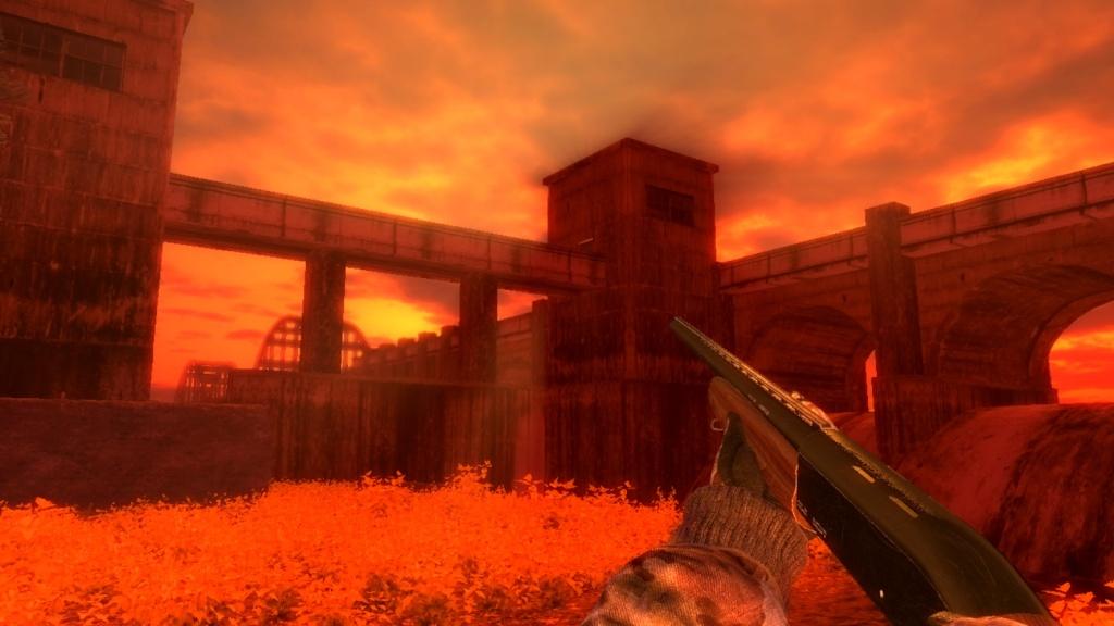 """Développement jeu vidéo 3D FPS """"MystOnly"""" (COMMERCIAL) - Page 6 Snapsh63"""