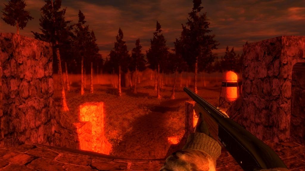 """Développement jeu vidéo 3D FPS """"MystOnly"""" (COMMERCIAL) - Page 6 Snapsh64"""