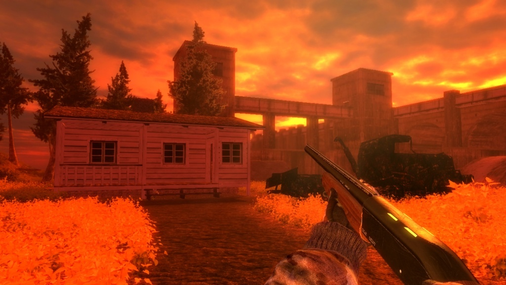 """Développement jeu vidéo 3D FPS """"MystOnly"""" (COMMERCIAL) - Page 6 Snapsh65"""