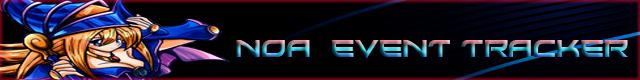 New Order Academy Noa_ev10