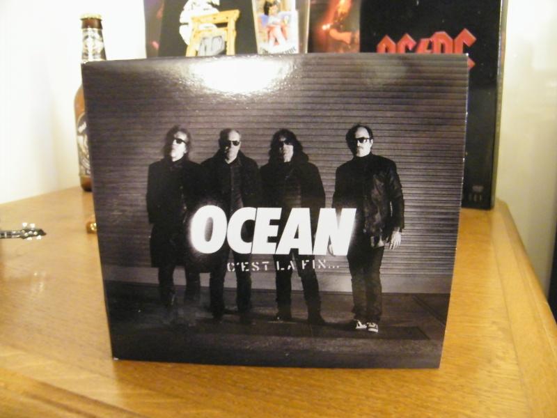 OCEAN C'est la fin ... (2016) - Page 2 Dscf4320