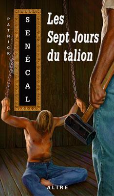 Les Sept Jours du talion Les_se10