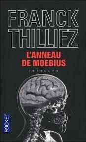L'Anneau de Moebius Thilli10