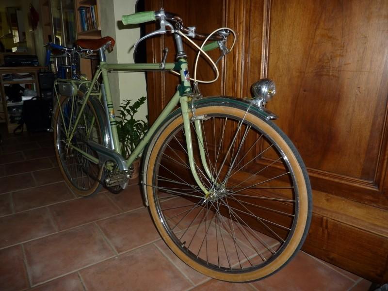Griffon 1949 P1040810