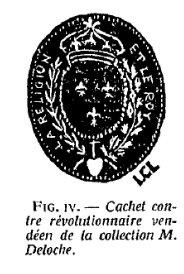 [reproduction] Corne d'appel (de chasse) Chouanne / Vendéenne 84397510