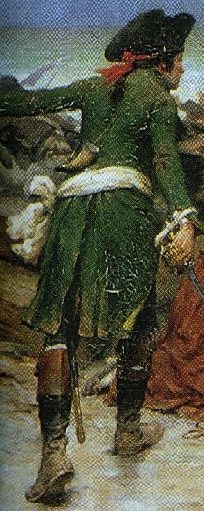 [reproduction] Corne d'appel (de chasse) Chouanne / Vendéenne Hgjhj10