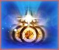 De l'Ombre à la Lumière forum spirituel Fotoli17
