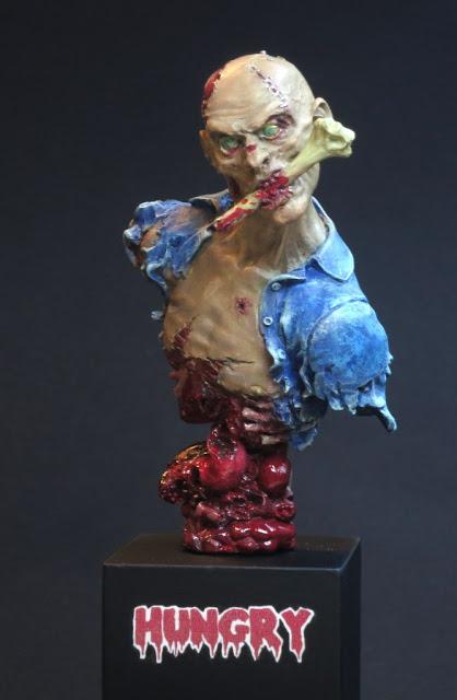 zombie   Img_4311