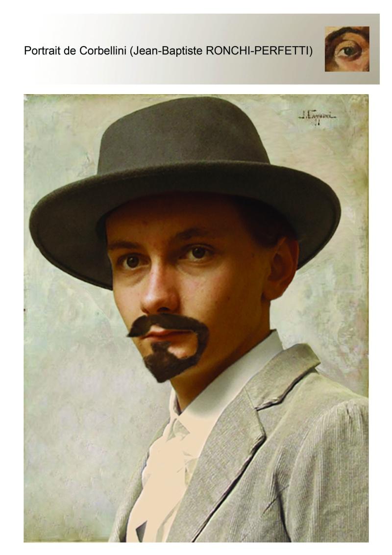 #FESCHtighjemu  1910