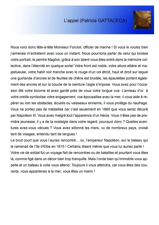 #FESCHtighjemu  - Page 2 4110