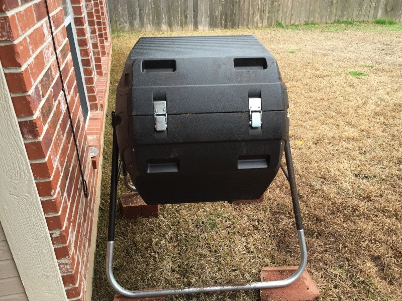 WANTED: Pictures of Compost Bins - Page 2 Compos10