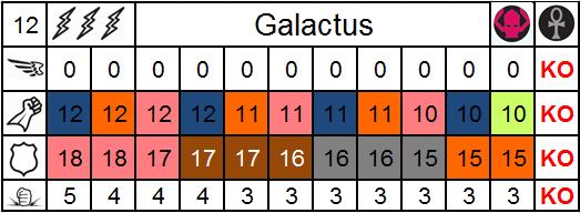 [Amiens] 10.04.16 Scénarisé Exilés Galact10