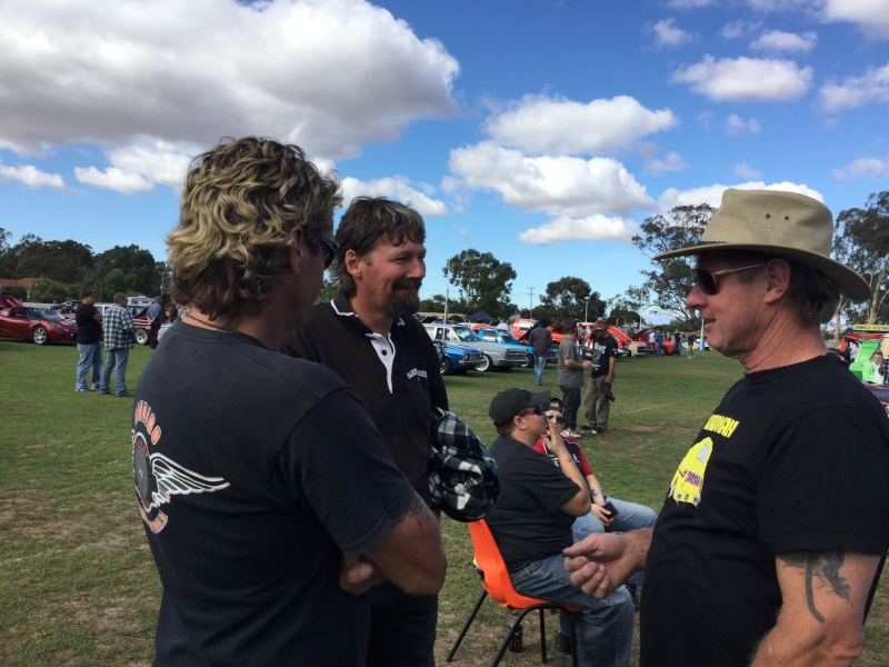 Dunolly 2016 Image142