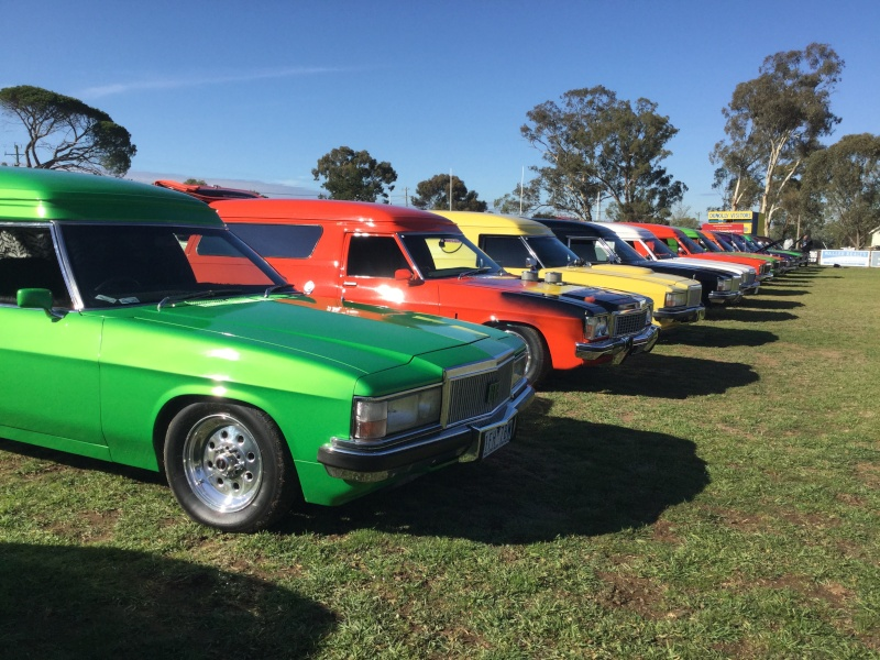 Dunolly 2016 Image143