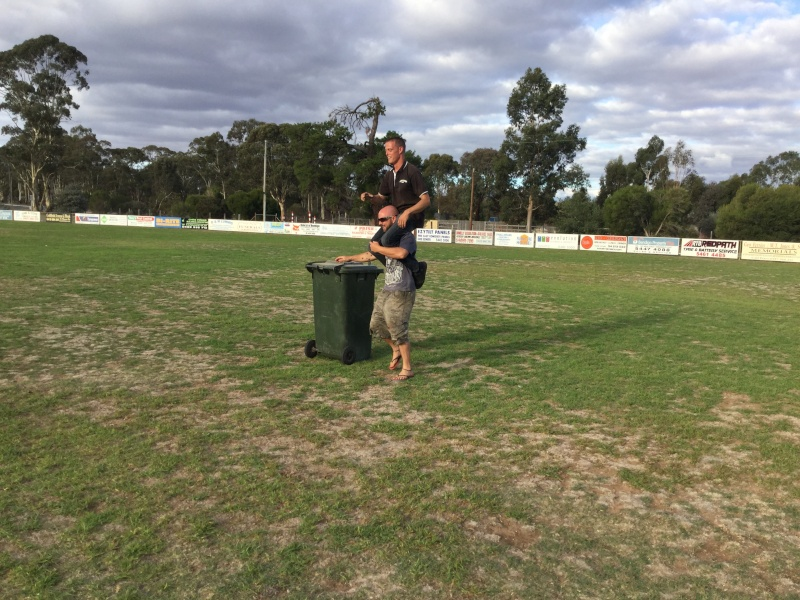Dunolly 2016 Image149