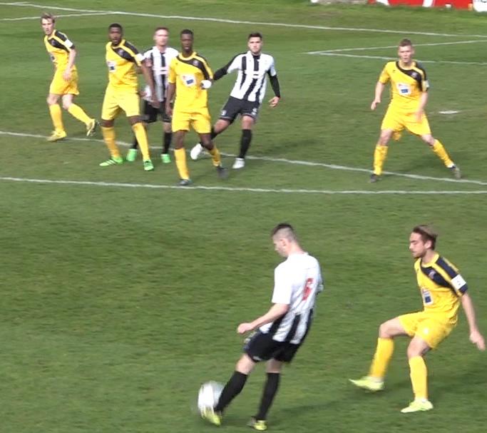 Cup Final 2 vs Eastbourne Borough - Page 2 Sequen10
