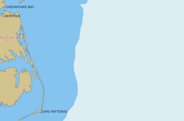 Bali 4.0 et Gascogne en février Captur24