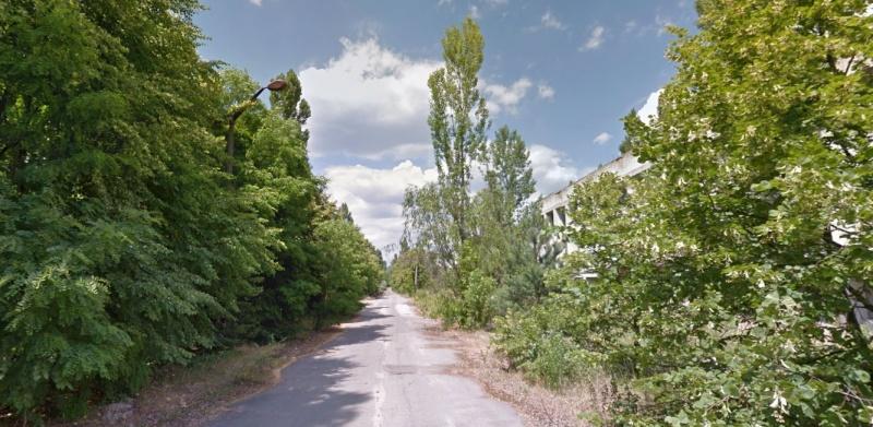 Ukraine Tchern12