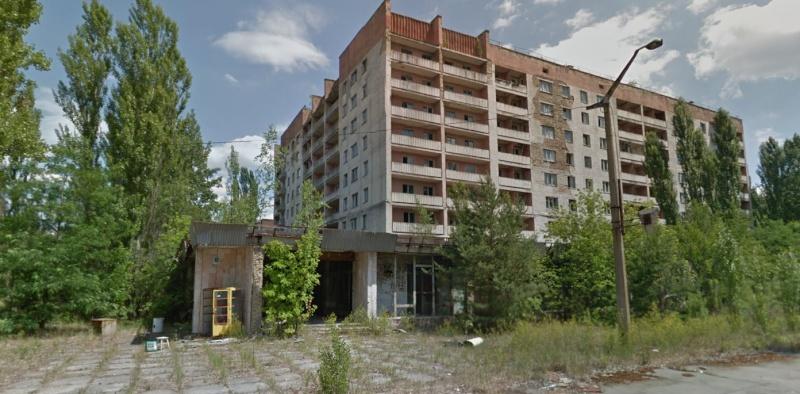 Ukraine Tchern13