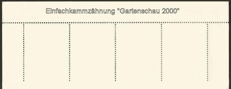 Besonderheiten der Philatelie - Seite 7 Kz_kle10