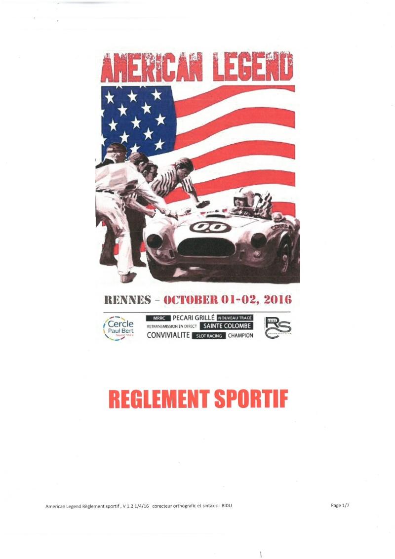 2016-10-01&02 American Legend Rennes Skm_c212