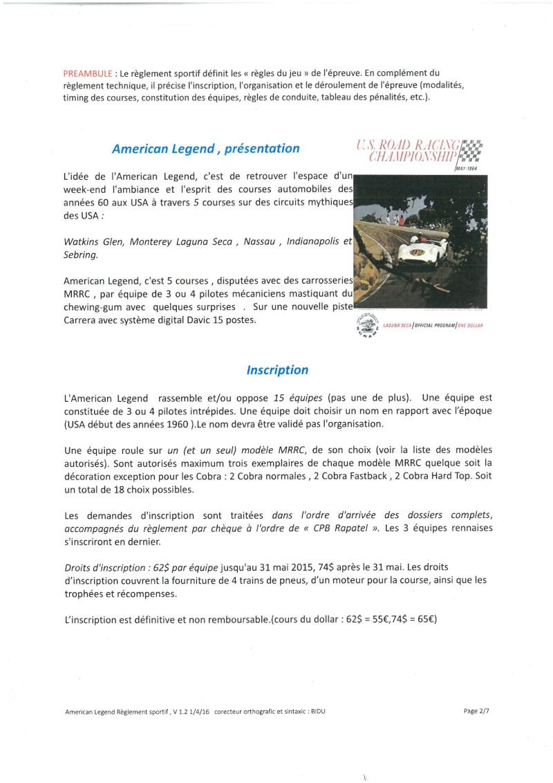 2016-10-01&02 American Legend Rennes Skm_c214