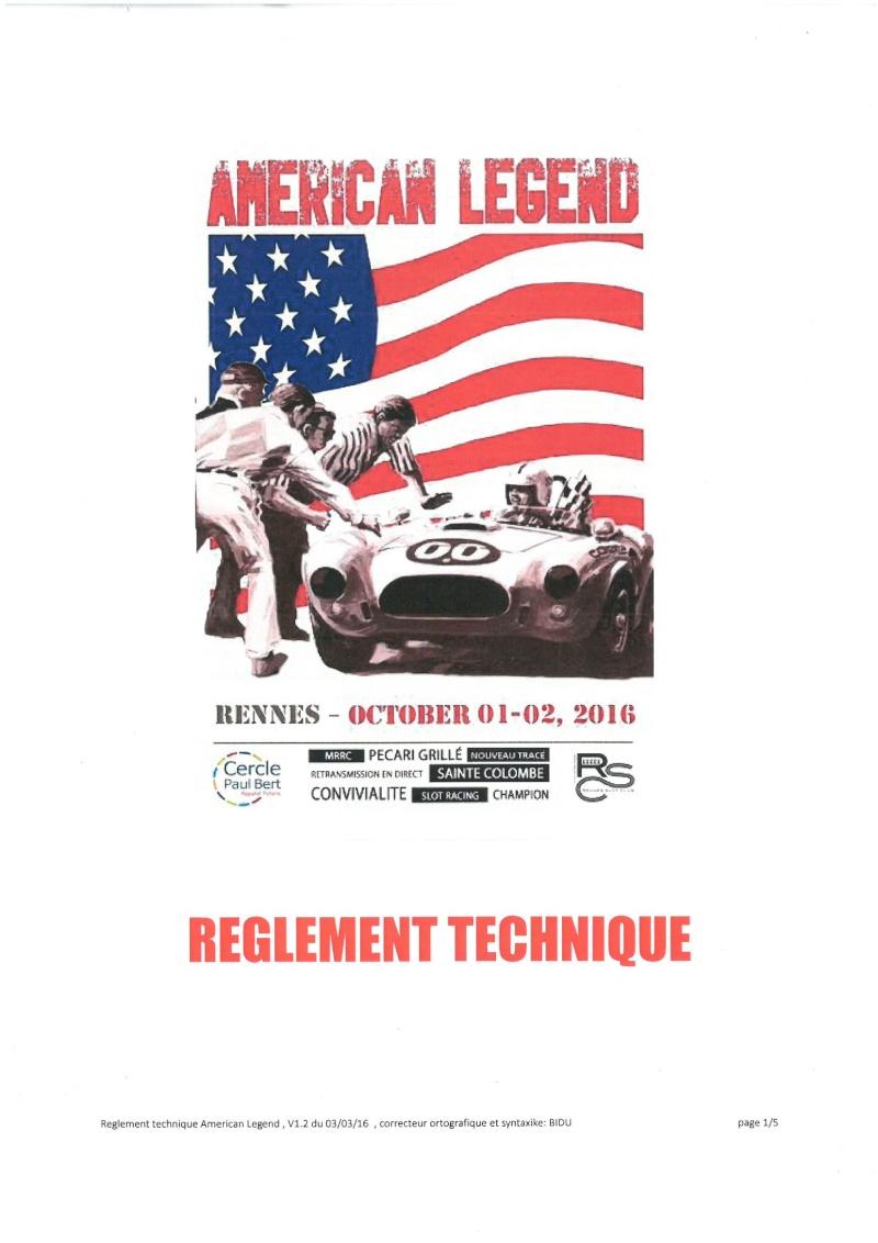 2016-10-01&02 American Legend Rennes Skm_c219