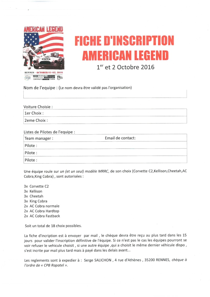 2016-10-01&02 American Legend Rennes Skm_c222