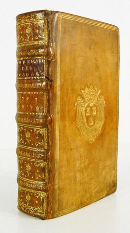 A vendre: livres sur Marie-Antoinette, ses proches et la Révolution - Page 4 10030210