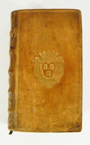 A vendre: livres sur Marie-Antoinette, ses proches et la Révolution - Page 4 10031210