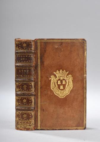 A vendre: livres sur Marie-Antoinette, ses proches et la Révolution - Page 4 19113310